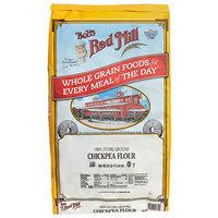 Bob's Red Mill 25 lb. Garbanzo Bean Flour