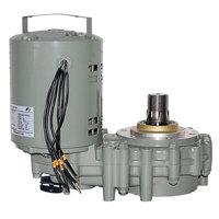 Hoshizaki 4A2007-01 Gear Motor for DCM-751, F-1001, F-801, FD-1001, FS-1001, and FS-1022 Series