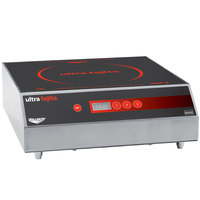 Vollrath 69504F Ultra Fajita Skillet Induction Heater - 208 / 240V, 3500W
