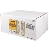 Bob's Red Mill 25 lb. Gluten Free Super-Fine Blanched Almond Flour