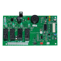 Hoshizaki 2A1410-02 Controller Board for 900-SD, CF1A-FS, CR1A-FS, DKM, KM, and KML Series