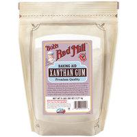 Bob's Red Mill 5 lb. Xanthan Gum