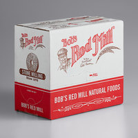 Bob's Red Mill 5 lb. Xanthan Gum