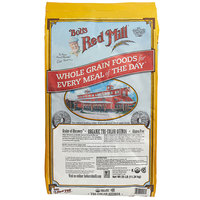 Bob's Red Mill 25 lb. Organic Tri-Color Quinoa