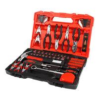 Olympia Tools 80-789 90 Piece Tool Set