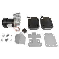 Hoshizaki HS-2125 Gear Motor for DCM-500BWH-OS and DCM-500BAH-OS