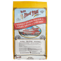 Bob's Red Mill 25 lb. Steel Cut Oats