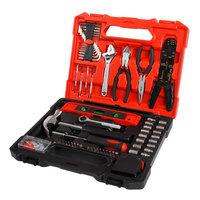 Olympia Tools 80-787 67 Piece Tool Set
