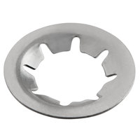 Vollrath 351442-1 T-Handle Retaining Washer for InstaCut 5.1 Manual Food Processor