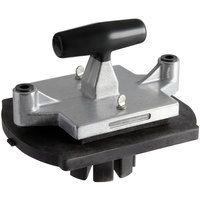 Vollrath 55491 8 Section Wedger Assembly for 55465 InstaCut 5.1 Fruit and Vegetable Wedger
