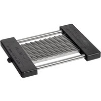 Vollrath 55473 Replacement 1/4 inch Slicing Blade Assembly for 55460 InstaCut 5.1 Fruit and Vegetable Slicer