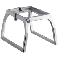 Vollrath 351457-1 Replacement Frame for InstaCut 5.1 Manual Food Processor