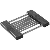 Vollrath 55475 Replacement 1/2 inch Slicing Blade Assembly for 55462 InstaCut 5.1 Fruit and Vegetable Slicer