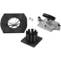 Vollrath 55492 10 Section Wedger Assembly for 55466 InstaCut 5.1 Fruit and Vegetable Wedger