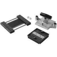 Vollrath 55486 1/4 inch Slicer Assembly for 55460 InstaCut 5.1 Fruit and Vegetable Slicer