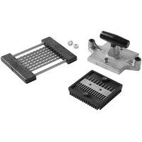 Vollrath 55488 1/2 inch Slicer Assembly for 55462 InstaCut 5.1 Fruit and Vegetable Slicer