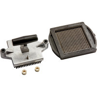 Vollrath 55483 1/4 inch Dicer Assembly for 55457 InstaCut 5.1 Fruit and Vegetable Dicer