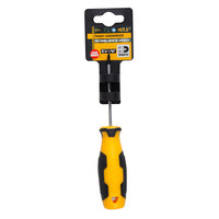 Olympia Tools 22-216 #0 x 3 inch Magnetic Phillips Screwdriver