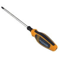 Olympia Tools 22-560 #0 x 3 inch Gold Series Phillips Pocket Screwdriver