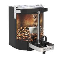Grindmaster WS15 PrecisionBrew 1.5 Gallon Warmer Coffee Shuttle