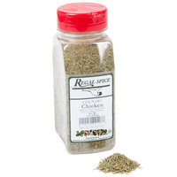 Regal Country Chicken Seasoning - 5 oz.