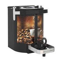 Grindmaster AS15 PrecisionBrew 1.5 Gallon Air-Heated Coffee Shuttle