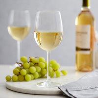 16.5 oz. Flora Wine Glass - 24/Case