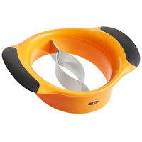 OXO 1067504 Good Grips Mango Cutter / Pitter