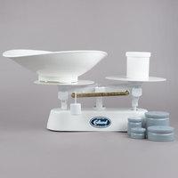 Edlund BDS-16 16 lb. Baker's Dough Scale