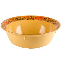 GET BB-155-6-VN 6 Qt. Venetian Bowl - 6/Case