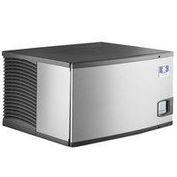 Manitowoc IYF0300A Indigo NXT 30 inch Air Cooled Half Dice Ice Machine - 115V, 1 Phase, 310 lb.