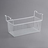 Avantco 360BSKTDFF Hanging Basket for DFF6/9/13/16/20-HC and HCL Freezers