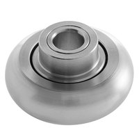 ServIt WDP-12 Bearing Slide for WD Drawer Warmers