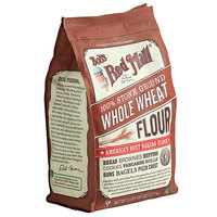 Bob's Red Mill 5 lb. Whole Wheat Flour