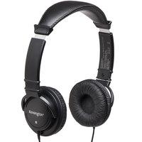 Kensington K33137 Hi-Fi Headphones