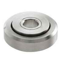 ServIt WD-P11 Bearing Guard for WD Drawer Warmers
