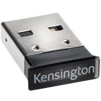 Kensington K33956AM Bluetooth 4.0 USB Adapter