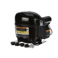 Leer 1397048 Compressor With Start Components