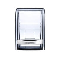 Vitamix 15080 Cover Assembly