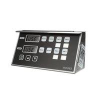 A J Antunes 7001217 Timer Kit Est-4