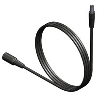 T&S EC-EASYWIRE5EXT 5' Extension Cable for T&S ChekPoint Electronic Faucets