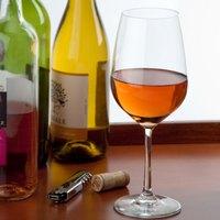 Stolzle 2100035T Grand Cuvée 23 oz. Bordeaux Wine Glass - 6/Pack