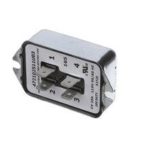 Vulcan 00-271612-00002 Electronic Switch