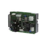 Alliance Laundry 202831P Control Board