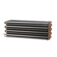 Structural Concepts 72858 Evap Coil