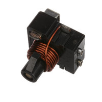 Glastender 4000241 Relay, Compressor 1/5 Hp,120V