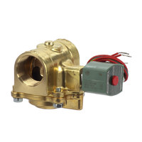 Gaylord 10144 Water Valve 1 43469 Inch