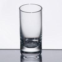 Stolzle 3500020T New York 2 oz. Shot Glass - 6/Pack