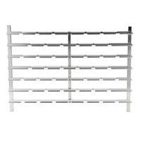 Convotherm 2251303 Shelf Rack Left 6.2 Gn