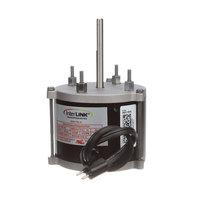 Heatcraft 25317701 Evap Fan Motor